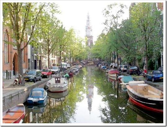 amsterdam-canal-al-blackford